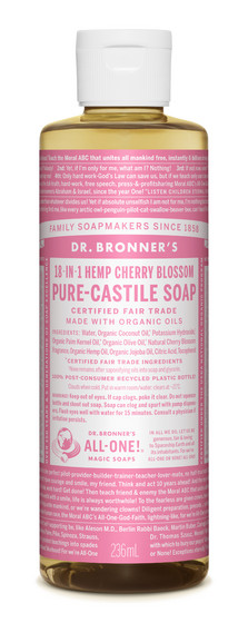 JP-Liquid_Soap-8oz-cherryblossom.jpg
