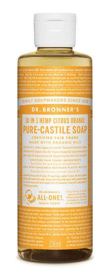JP-Liquid_Soap-8oz-citrus.jpg
