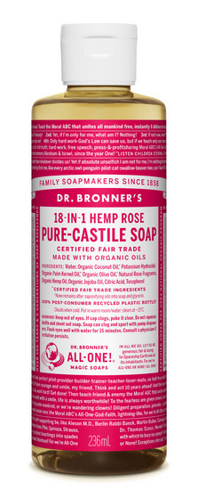 JP-Liquid_Soap-8oz-rose.jpg