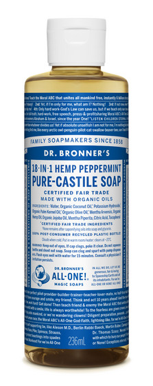 JP-Liquid_Soap-8oz-peppermint.jpg