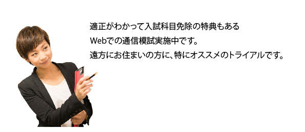 VDI_WEB_icon-22.jpg