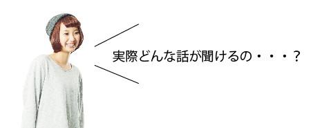 VDI_WEB_icon-20.jpg