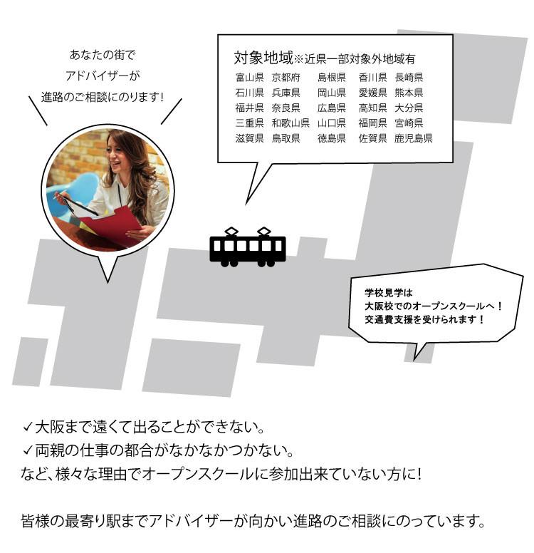 全国ガイダンスバナー中身の図.jpg