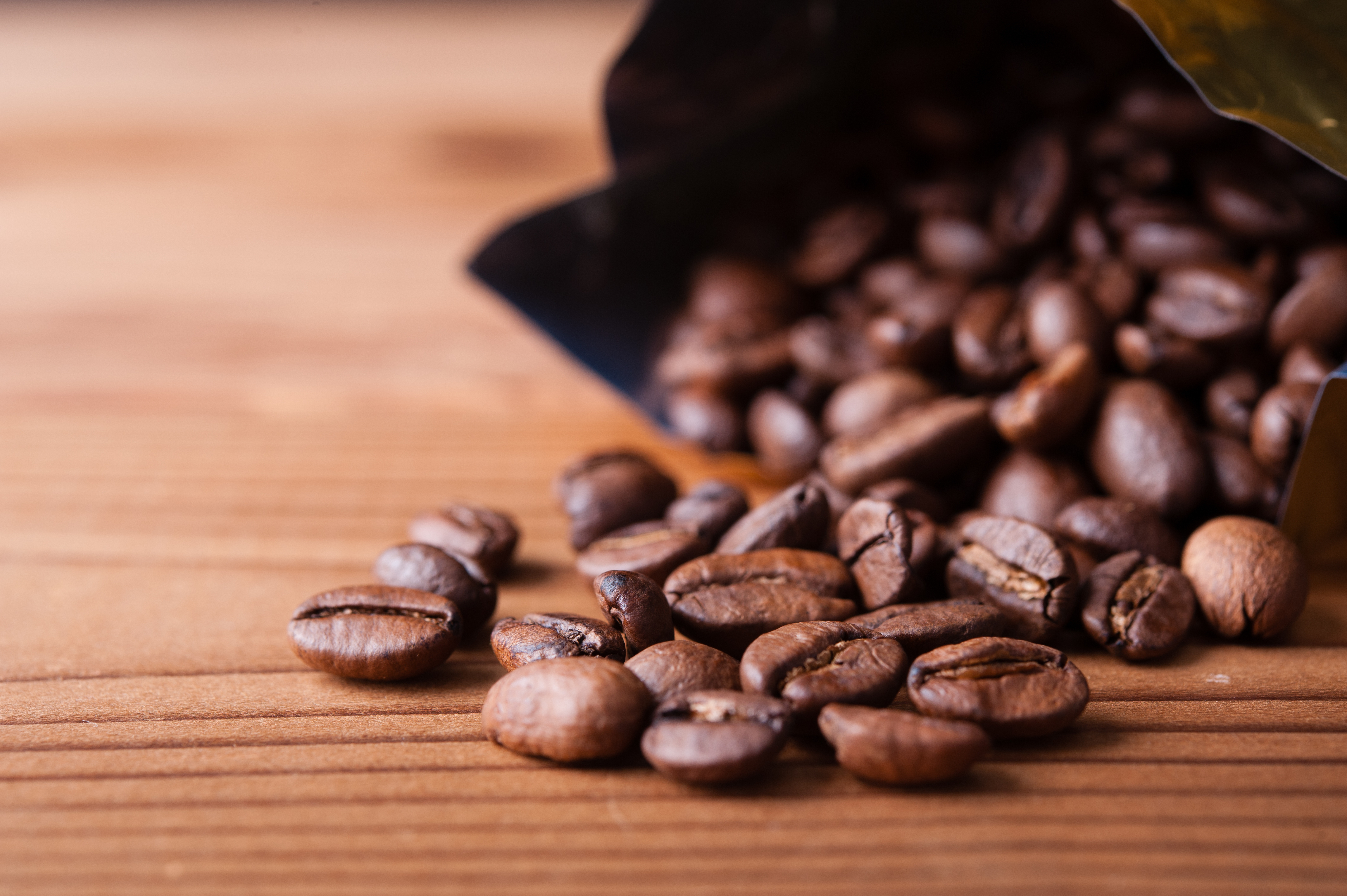 コーヒー豆②.jpg