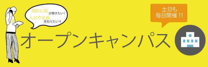 VDHOS案内.jpg