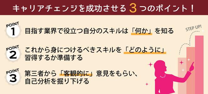 event_キャリアチェンジガイダンス.jpg