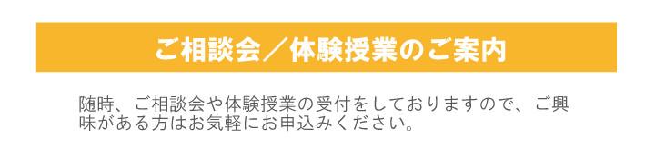 TP_4.jpg