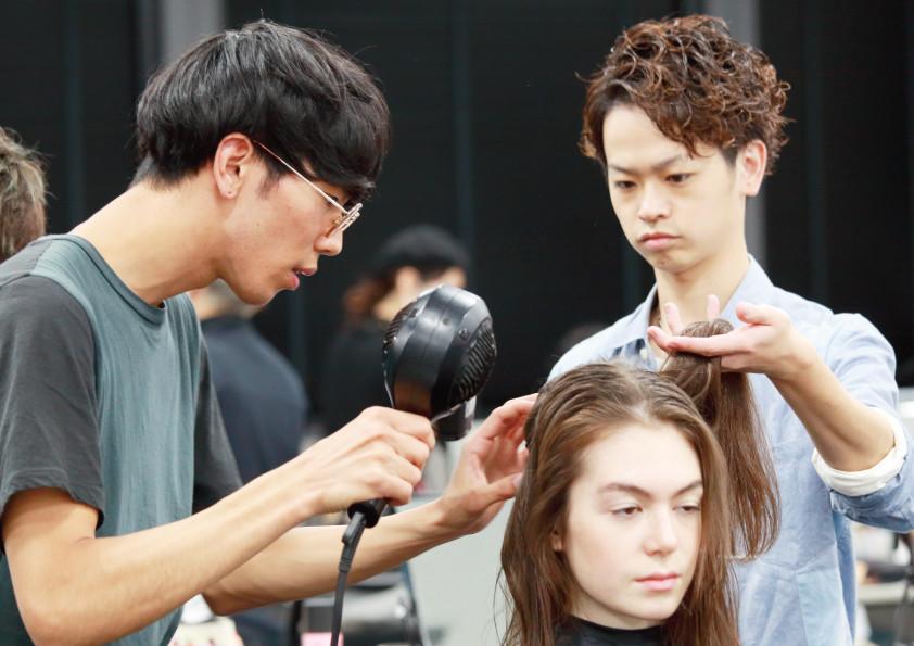 ウィンセミ美容師.jpg
