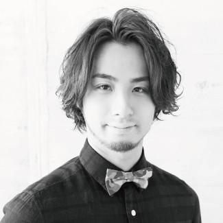 ウィンセミ美容師講師.jpg