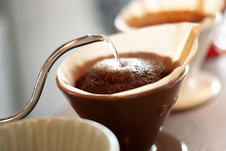コーヒー素材5.jpg