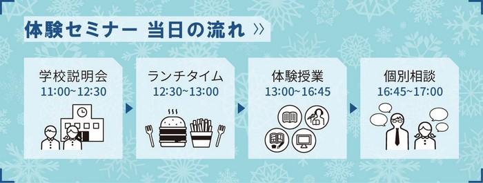 12月体験セミナー.jpg 追加_流れ.jpg
