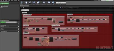 Blueprint_RunOnServer.PNG