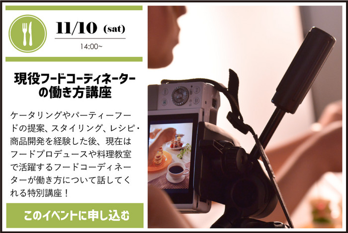 11_7.jpg