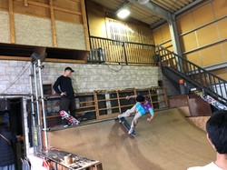 2月3日 スケートイベント x-tech_190214_0001.jpg