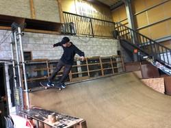 2月3日 スケートイベント x-tech_190214_0004.jpg
