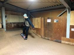 2月3日 スケートイベント x-tech_190214_0006.jpg