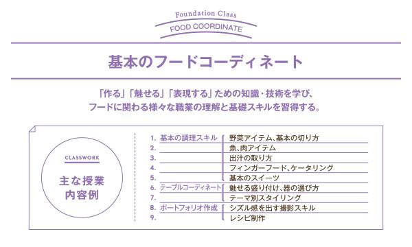 1gatusei_7.jpg