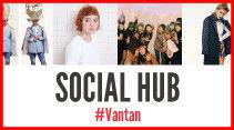 SOCIALHUB -ソーシャルハブ-
